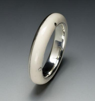 Tom Ferrero Studio Hand Made Jewelry Rings